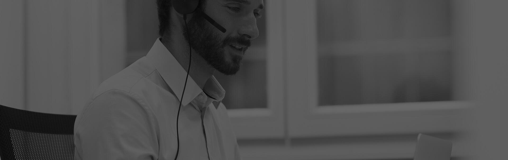 Cloud TPE PME - Services Informatiques Connexes - Responsable Informatique Externe