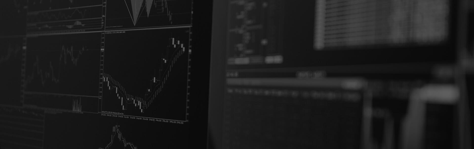 Cloud TPE PME - Services Informatiques Connexes - Infogérance