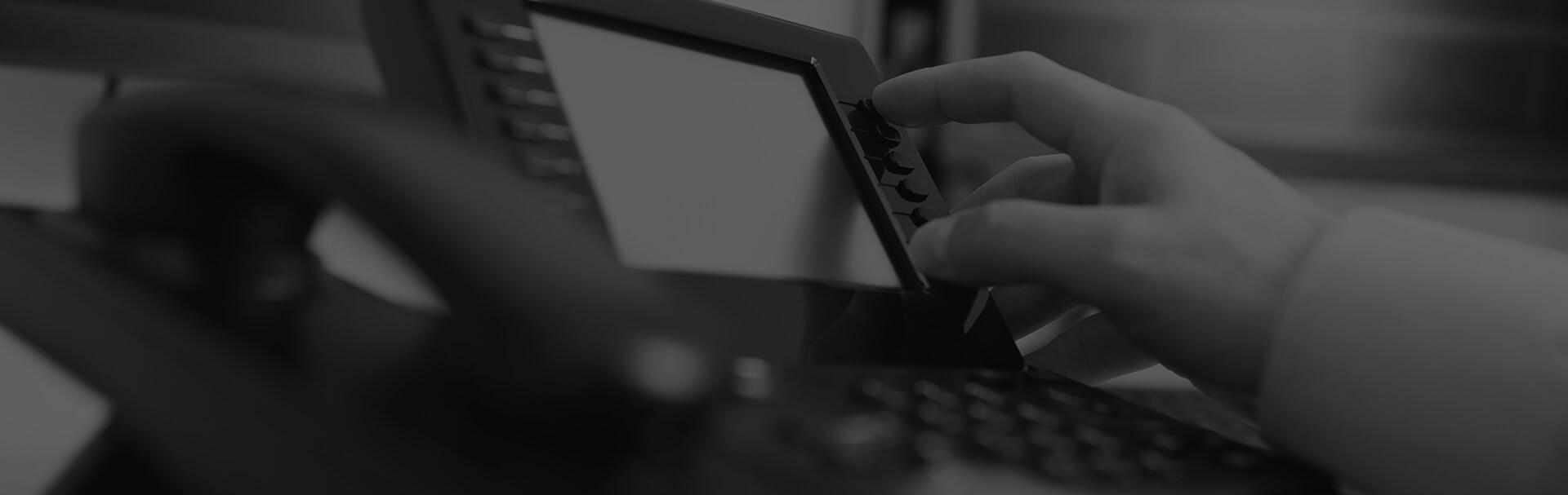 Cloud TPE PME - Services Informatiques Connexes - Télécoms
