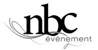 nbc événement logo