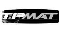 Logo Tipmat
