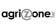 Logo Agrizone