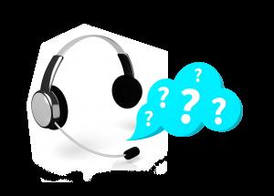 Cloud Web Business - Assistance Oz Web App