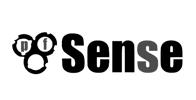 Logo Pfsense