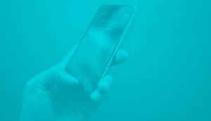 Oz Web App - Contactez nous