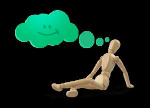 Cloud Consulting - Plus de contrainte