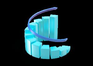 Oz Web App - Flexibilité