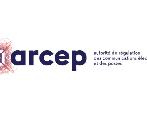 ARCEP : Guide pédagogique Télécom à destination des TPE/PME