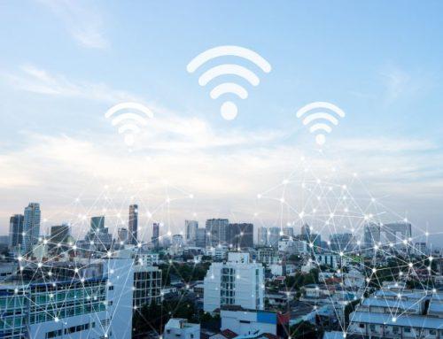 Cloud TPE: Faut il la Fibre pour utiliser le Cloud?