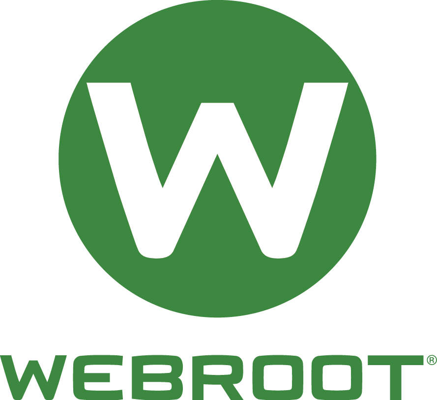 webroot-endpoint-protection