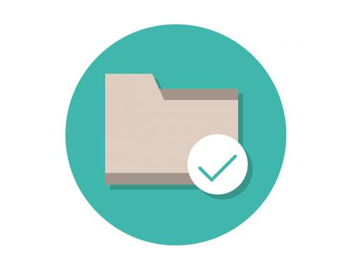 Cloud TPE PME – Les bonnes pratiques de nommage des fichiers et dossiers