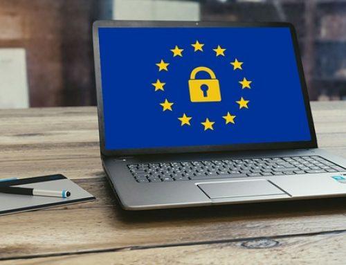 Cloud TPE PME – Guide de sécurité de la CNIL #RGPD