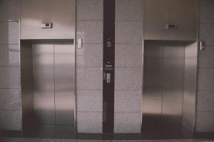 Téléphonie Ascenseur