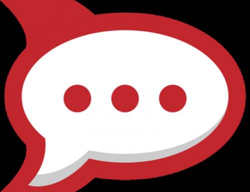 Cloud TPE PME – Présentation de Rocket.Chat