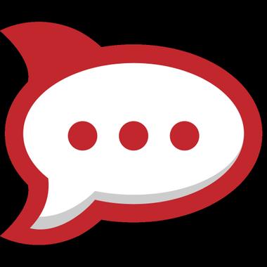 Logo Rocket.Chat